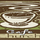 Cafe Church